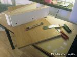 Skrivbord 13